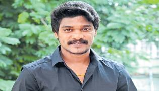 Psycho Varma shooting completed - Sakshi