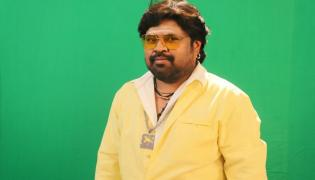Bigg Boss 4 Telugu: Amma Rajasekhar As 11th Contestant - Sakshi