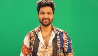 Bigg Boss 4 Telugu: Syed Soheil As 9th Contestant - Sakshi