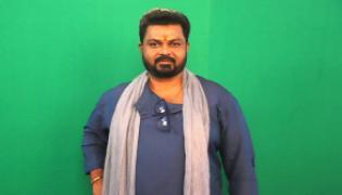 Bigg Boss 4 Telugu: Surya Kiran Is Second Contestant - Sakshi