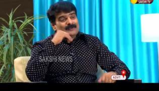Bro.Anil Kumar Satyavakhyopadesham On 11th October 2020