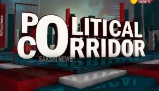 Political Corridor 15 Oct 2020