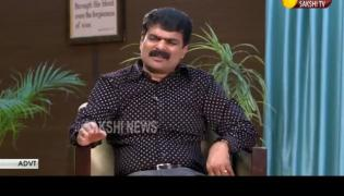 Bro.Anil Kumar Satyavakhyopadesham On 18th October 2020