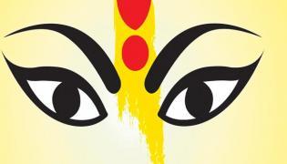 Inspiring Story Of NEET Toppers - Sakshi