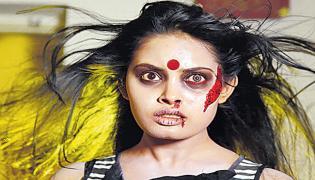 Naatho Aata Movie releasing shortly - Sakshi