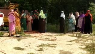 New Twist In Shamirpet Boys Death Case - Sakshi