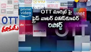 Movies In OTT Platforms During Coronavirus