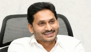 SC ST Industrialists Comments About CM YS Jagan - Sakshi
