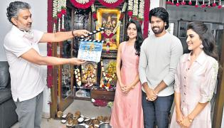 Sakshi special story about Tollywood movies
