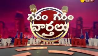 Garam Garam News By Bithiri Sathi On 26th October 2020