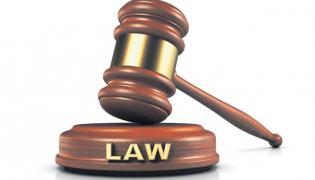 ABK Prasad Guest Column On Judiciary System Over Chandrababu - Sakshi