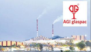 HSIL to invest Rs 320 crore on facilities in Telangana - Sakshi