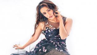 Shraddha Kapoor to play Bollywood newest Nagin - Sakshi