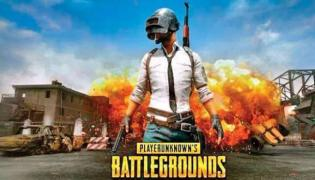 PUBG Mobile, PUBG Mobile Lite to stop working in India from today - Sakshi