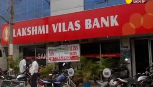 Lakshmi Vilas Bank Forms a Committee To Take Merger Talks Forward With Clix Capital