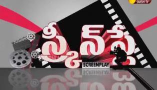 Screenplay On 18th November 2020