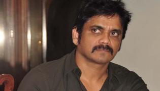 Bigg Boss 4 Telugu: Nagarjuna Serious Warning To Organisers - Sakshi