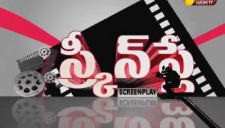 Screenplay On 23rd November 2020