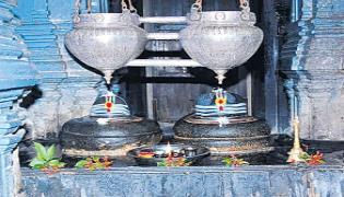 Karthika Masam 2020 Special Story In Sakshi Devotion