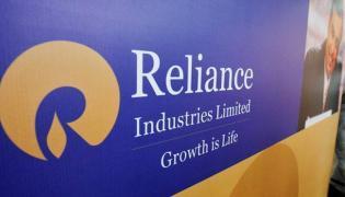 Reliance confirms buying stake in lingerie retailer Zivame - Sakshi