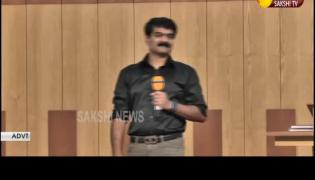 Bro.Anil Kumar Satyavakhyopadesham On 8th November 2020