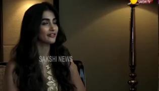 Actress Pooja Hegde Response On Trolling