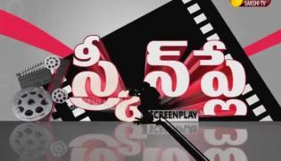 Screenplay On 30th November 2020