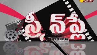 Screenplay On 10th December 2020
