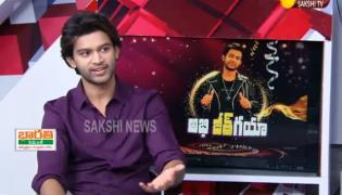 Bigg Boss 4 Telugu Winner Abijeet Exclusive Interview With Garam Sathi