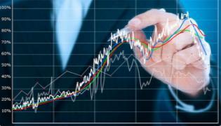 Next week market trend may depends on Vaccine news - Sakshi
