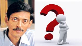 When Will Interest Rates Go Up :exprer advise  - Sakshi