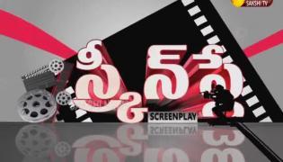 Screen Play 18th Jan 2021