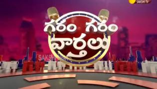 Anchor Ravi Family New Year Special Interview