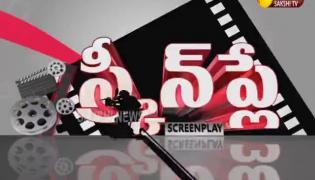 Screen Play On 01 Jan 2021