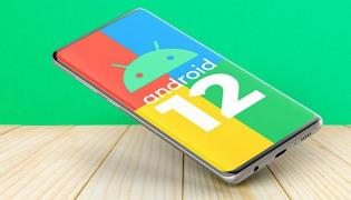 Sharing WiFi Passwords May Be Much Easier With Android 12 - Sakshi