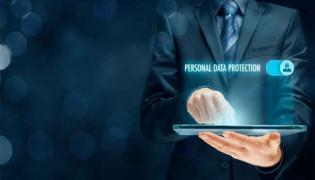 Sakshi Editorial On Personal Data Protection
