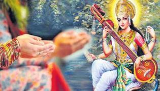 Chaganti Koteswar Rao About Importance Of Indian Culture - Sakshi