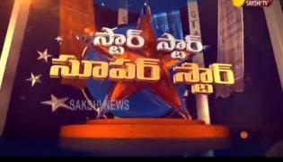 Star Star Super Star Ravi Teja