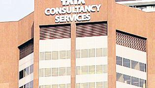 TCS is third most valued IT services brand globally - Sakshi