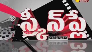 Screen Play 04 Jan 2021
