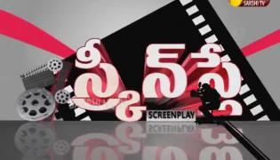 Screen Play 05 Jan 2021