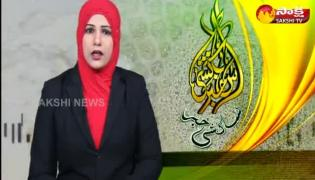 Sakshi Urdu News  25 Feb 2021