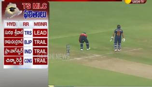 India vs England Match Preview