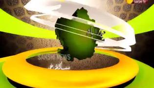 Sakshi Urdu News 18 March 2021