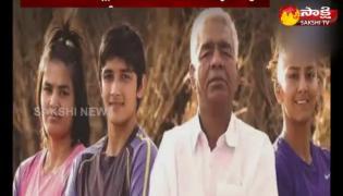 Junior wrestler ritika phogat commits suicide