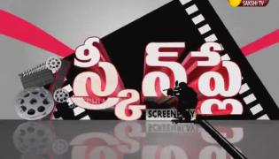 Screen Play 25 March 2021