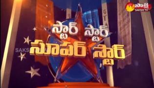 Star Star Super Star - Ram Charan