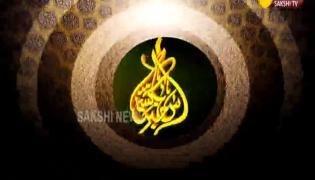 Sakshi Urdu News 29 March 2021
