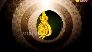 Sakshi Urdu News 30 March 2021