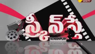 Screen Play 30 March 2021